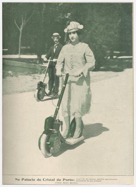 1919. Elektromotoros roller..jpg