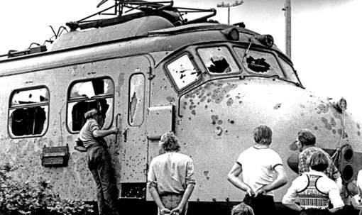 1977. Holland vasúti túszdráma után..jpg