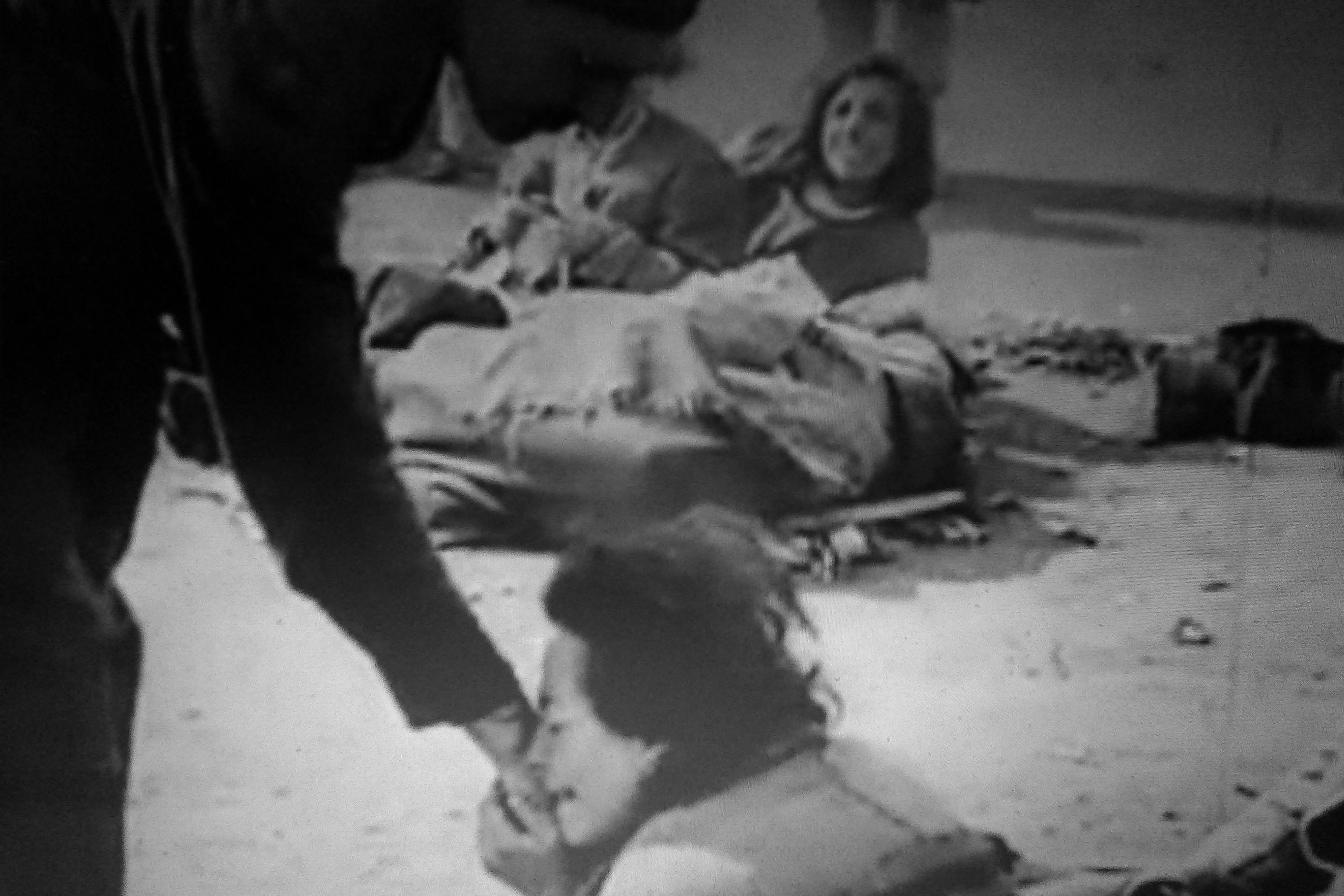 1945. Április 15. Rosalie Weisner túlélő.jpg