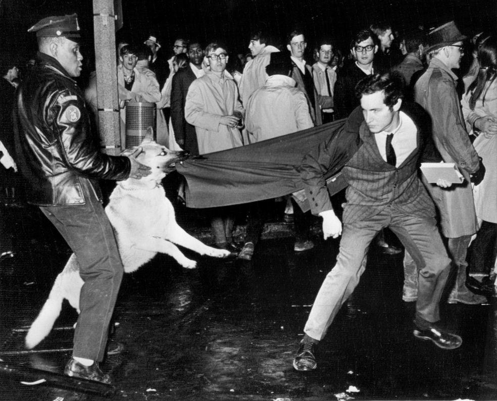 1967. Newark-i zavargások.jpg