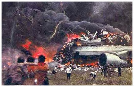 1977_worst-airplane-disaster-klm-pan-am-march27-1977-canary-islands-04.jpg