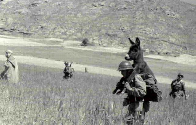 1940. Teherszállító kímélő üzemmódban..jpg