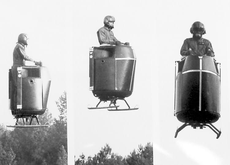 1981. Williams X-Jet avagy a repülő szószék. Nem lett belőle semmi, pedig igen király lenne ezzel menni munkába. ;D.jpg