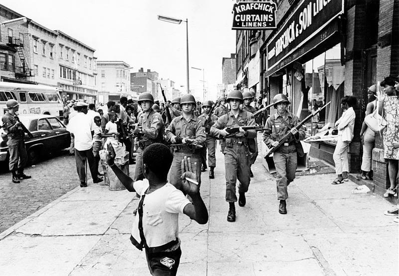 1967. Felkelés Newark-ban USA..jpg