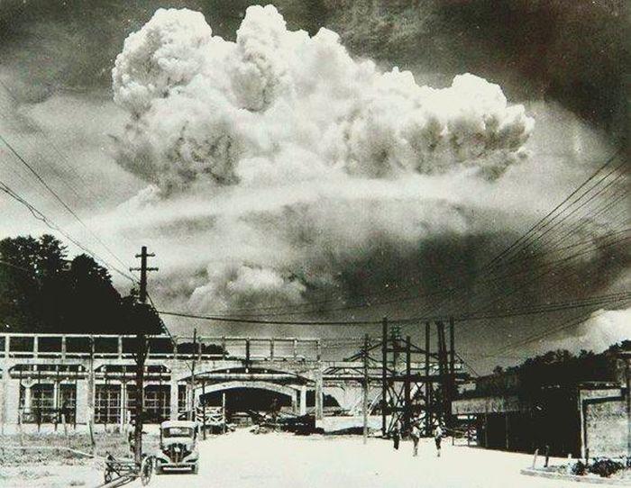 nagasaki20sec.jpg
