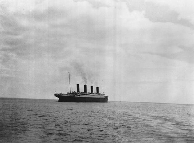 titanic_last.jpg