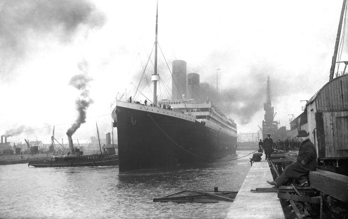 titanic_leave.jpg
