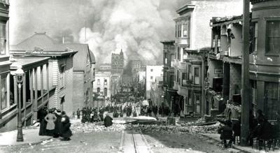 1906san-francisco-fire-sacramento-street-1906-04-18-tm.jpg