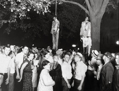 1930-lynching-tm.jpg