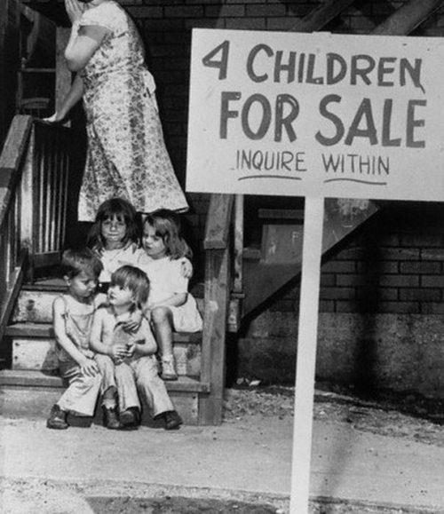 1948_chicago.jpg