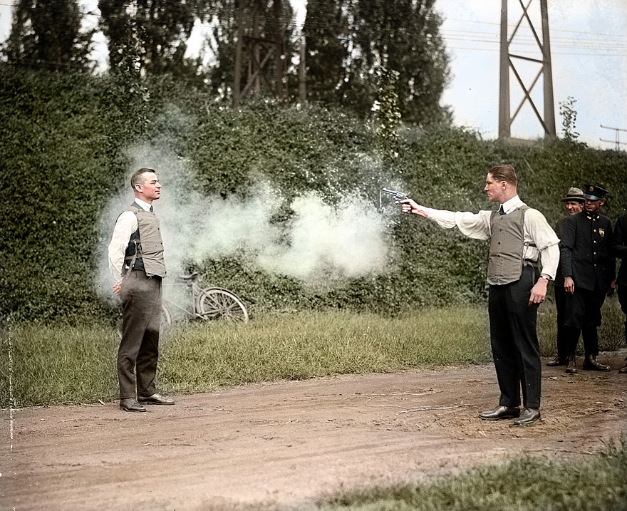 historic-photos-colorized-13-2.jpg