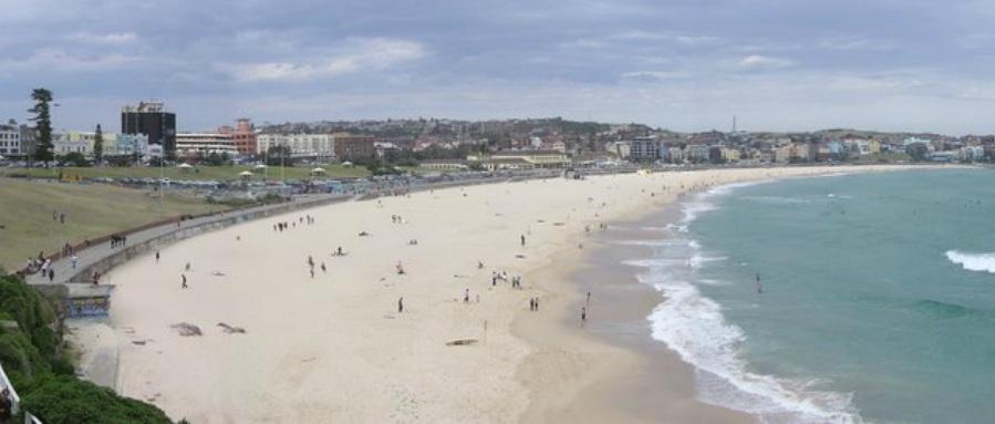1900_2010. Bondi Beach Sydney, Australia.jpg