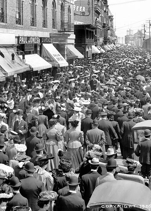 1905. Atlantic City, Boardwalk. A híres tengerparti sétány. Aki nézi a Gengszterkorzót (Boardwalk Empire) sorozatot, biztosan ismeri..png