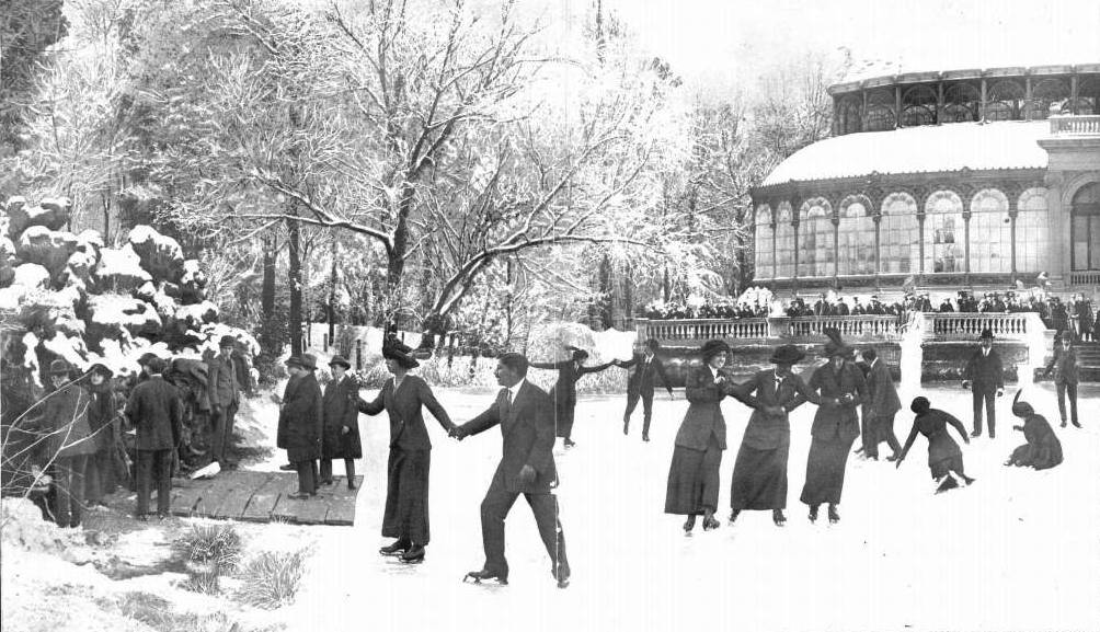 1914. Palacio de Cristal (Madrid).jpg