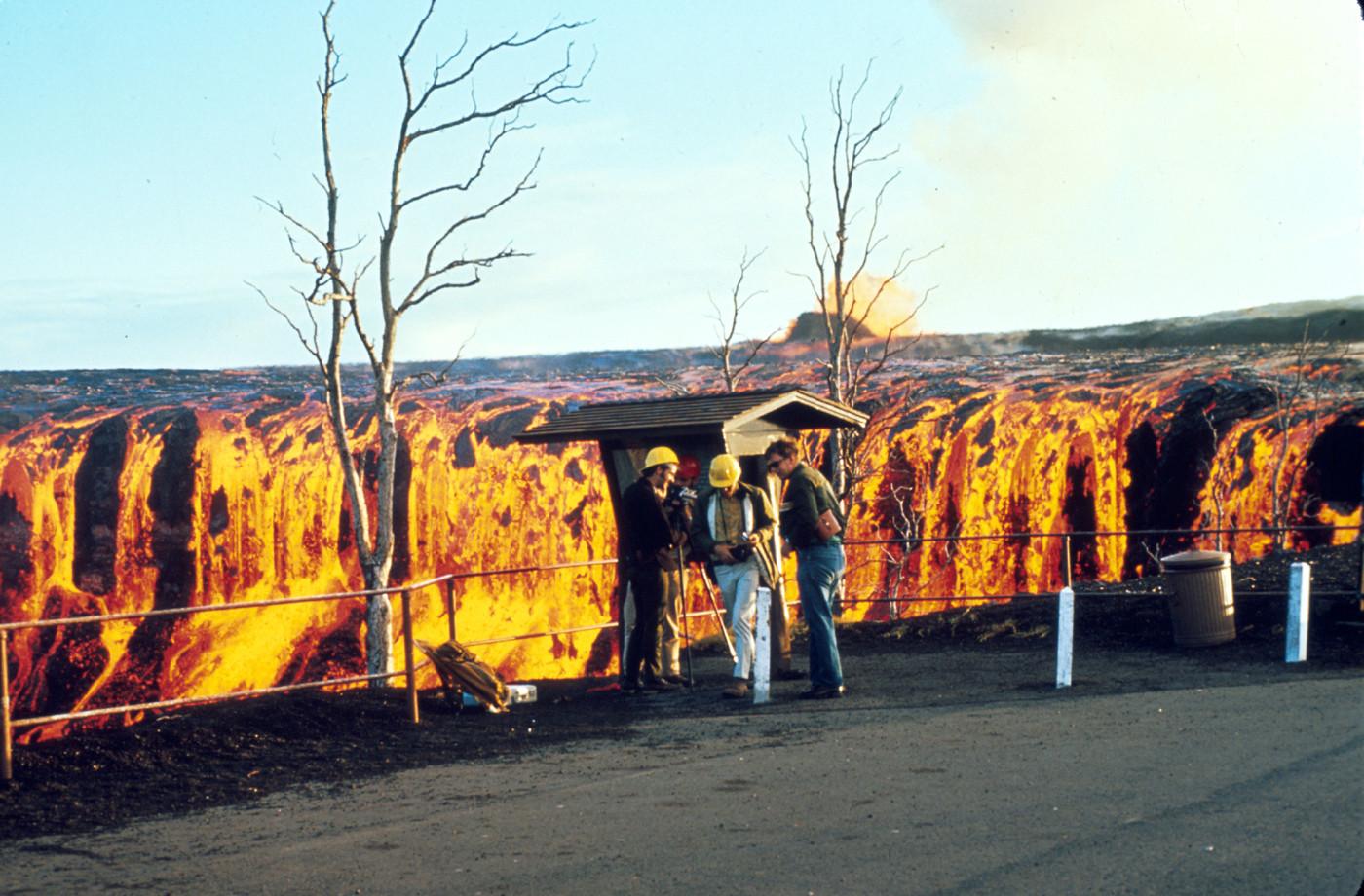 1970. Mauna Ulu, Hawaii.jpg