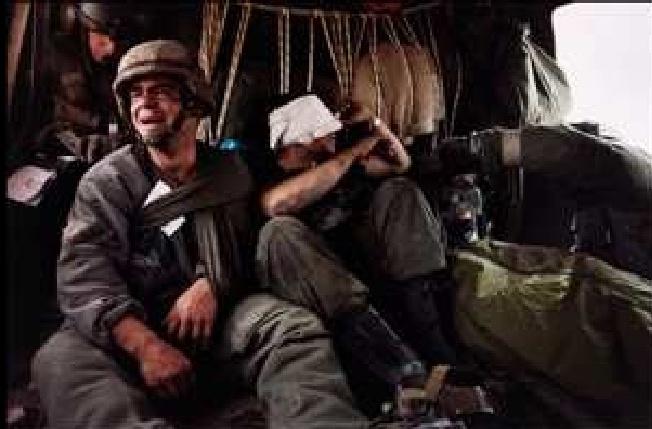 1991_gulfwar.jpg