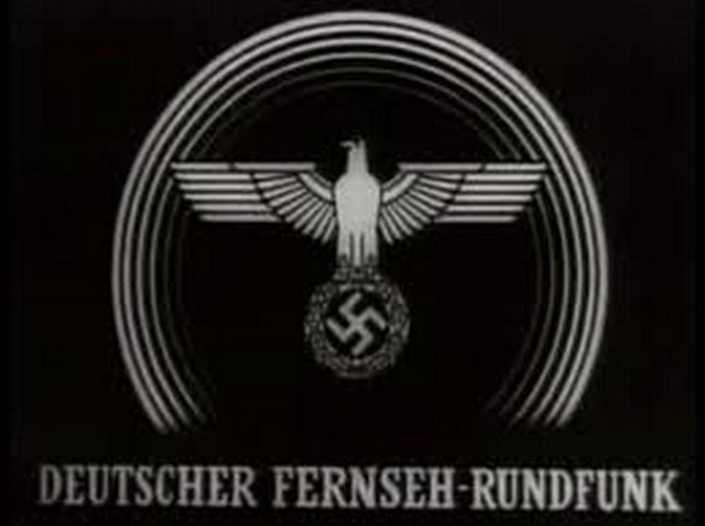 1935. Első német televíziós sugárzás adáskezdése.jpg