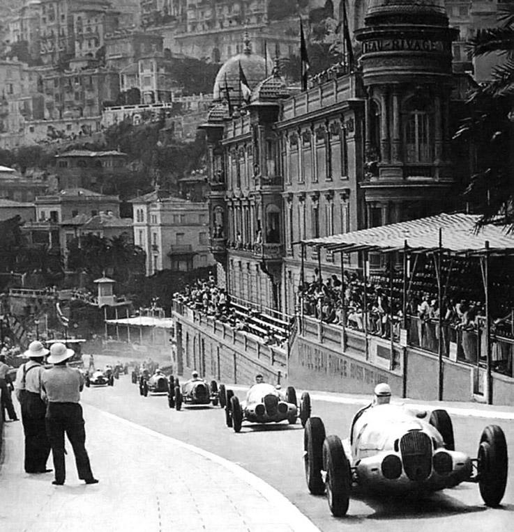 1937. Monaco-i Grand Prix (Nagydíj).jpg