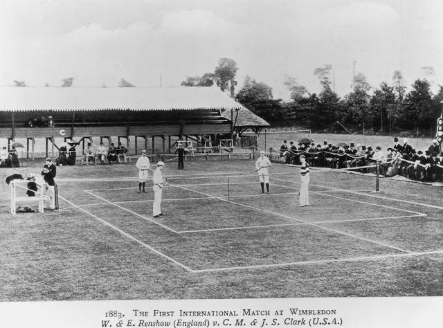 1883_ Wimbledon_első nemz meccs.jpg
