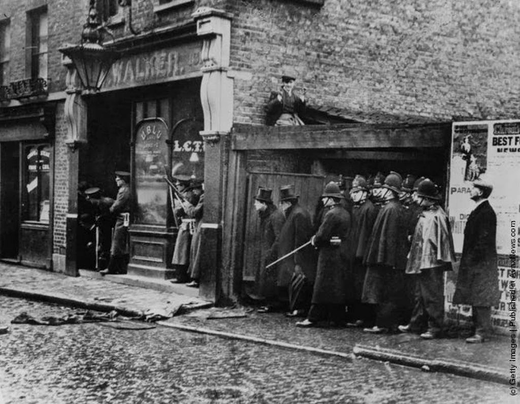 1911_churchill_sydney street.jpg