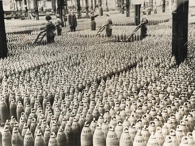 1917_london.jpg