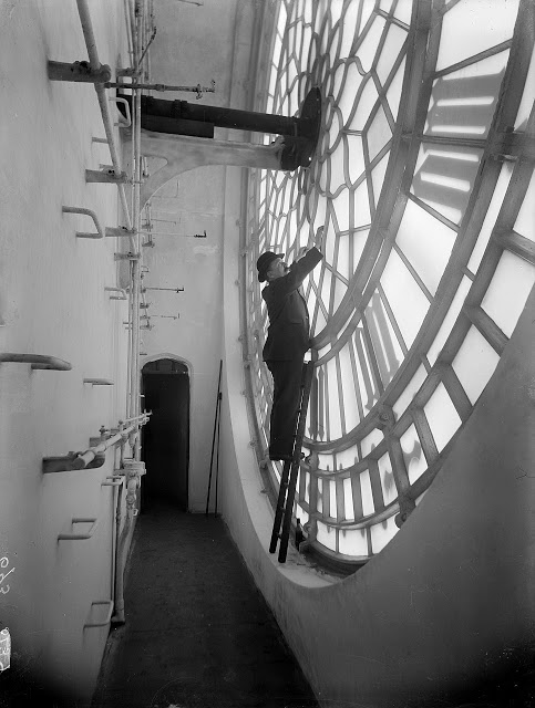 1920_Inside Big Ben. London.jpg