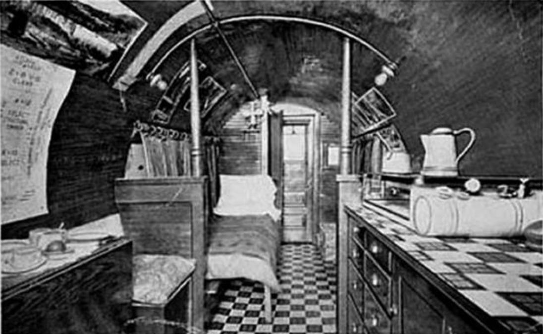 1922. Amerikai Wade lakóautó farönkből2.jpg