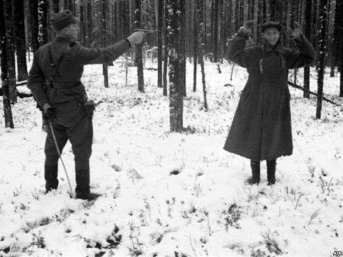 1939. orosz kém.jpg