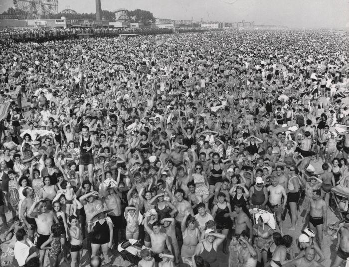 1940. NY, Coney Island július 22.jpg