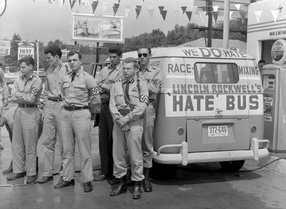 1961_amerikai náci párt alamabában.jpg