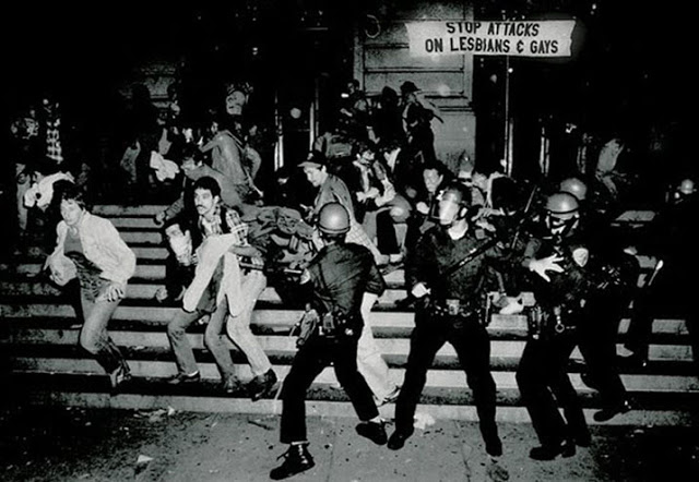 1969_greenwich village gay riot.jpg