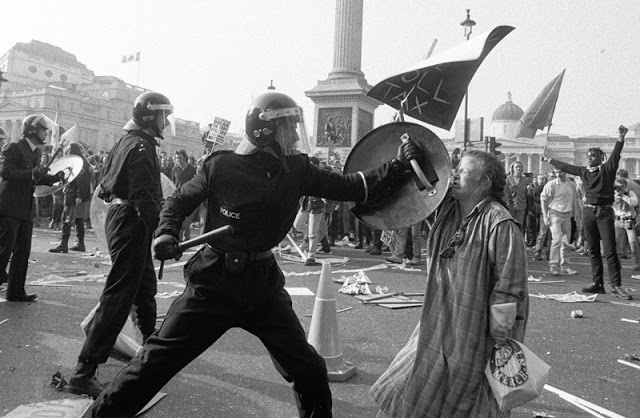 1990_Poll tax riot central London.jpg