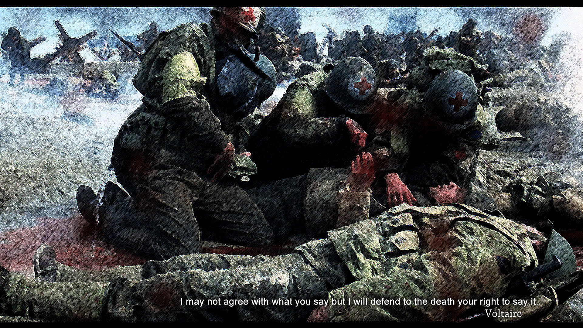 03_war_normandy_medic_tf2_wuote_wwii_art_dday_desktop_1920x1080_hd-wallpaper-705899.jpg
