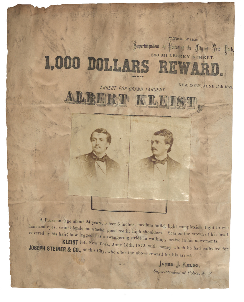 1872_lopás_USA.jpg