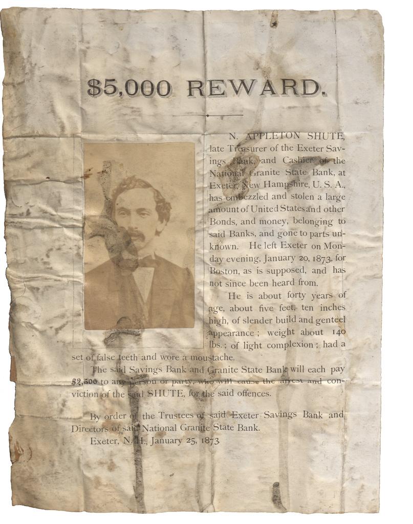 1873_sikkasztó_USA.jpg