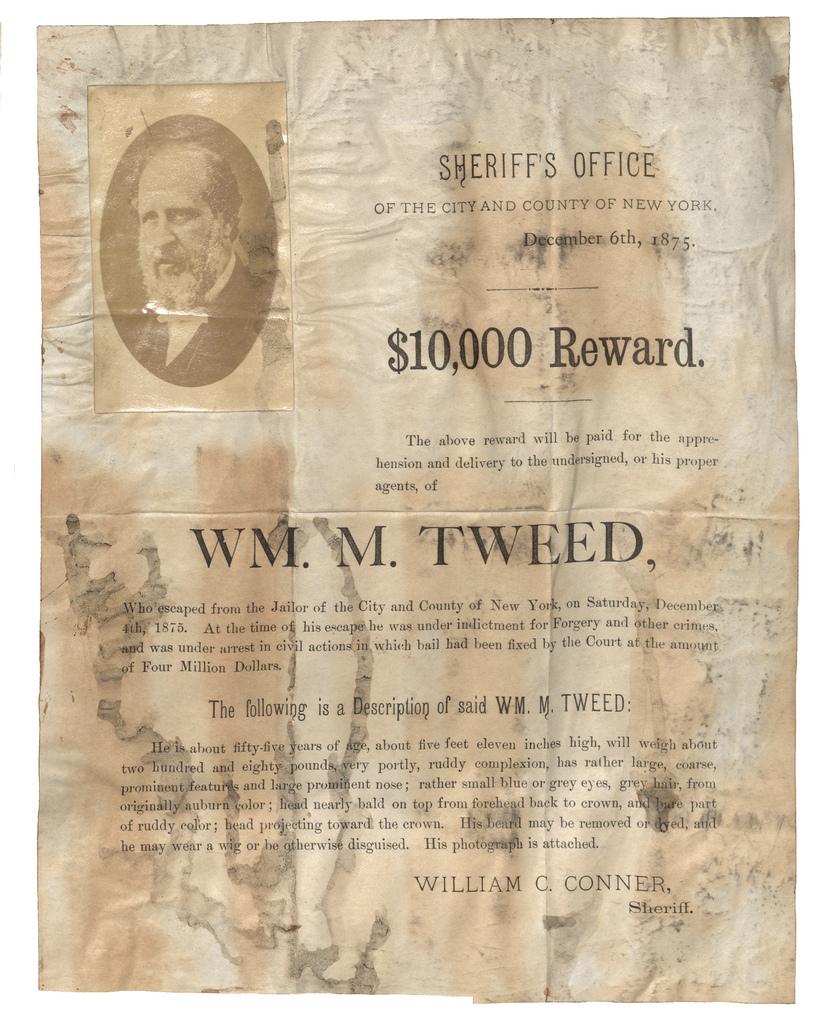 1875_szökött rab_USA.jpg