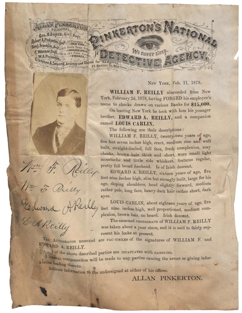 1878_hamisító_USA.jpg