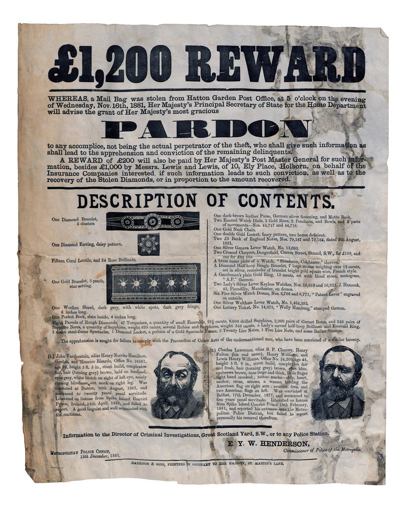 1881_ UK.jpg