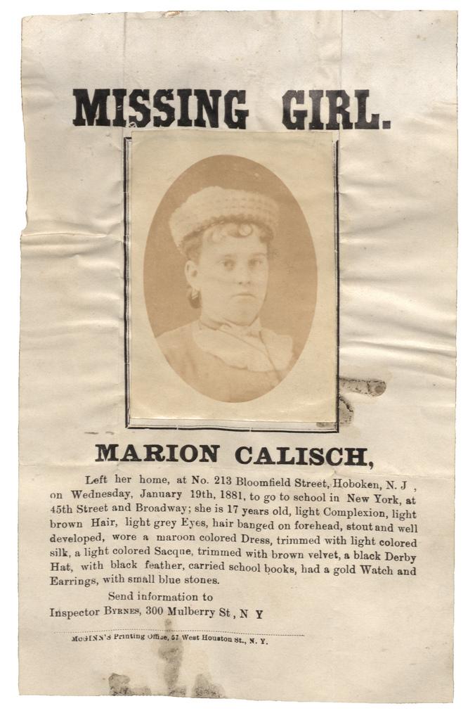 1881_eltűnt_USA.jpg