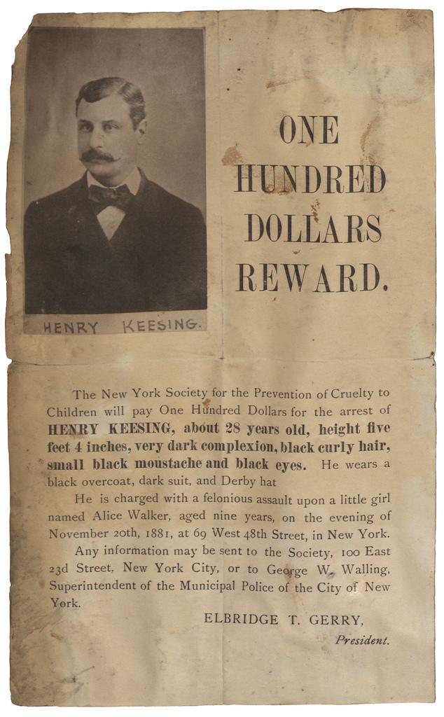 1881_erőszak_USA.jpg