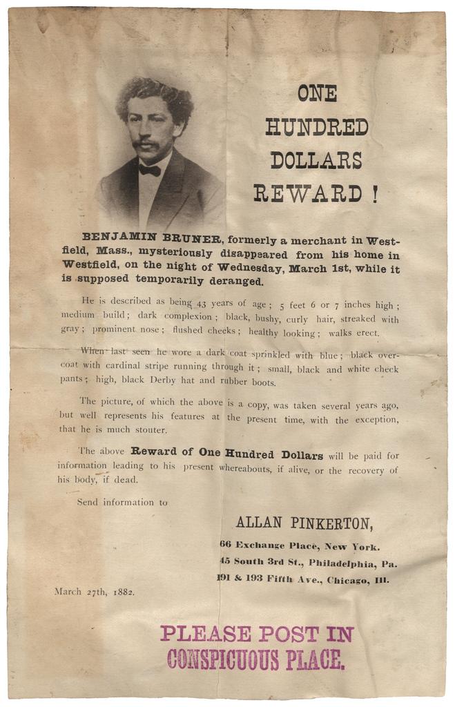 1882_eltűnt személy_USA.jpg