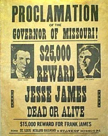 1882_jesse_james_USA.jpg