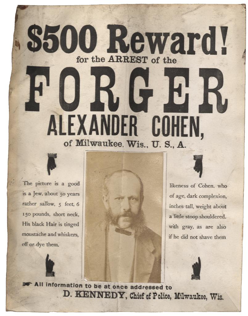 1883_hamisító_USA.jpg
