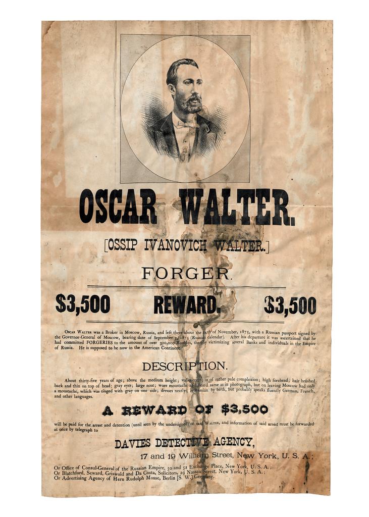 1885_hamisító orosz_USA.jpg