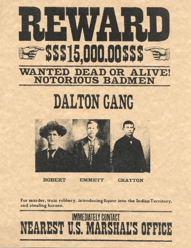 1892_daltons_USA.jpg