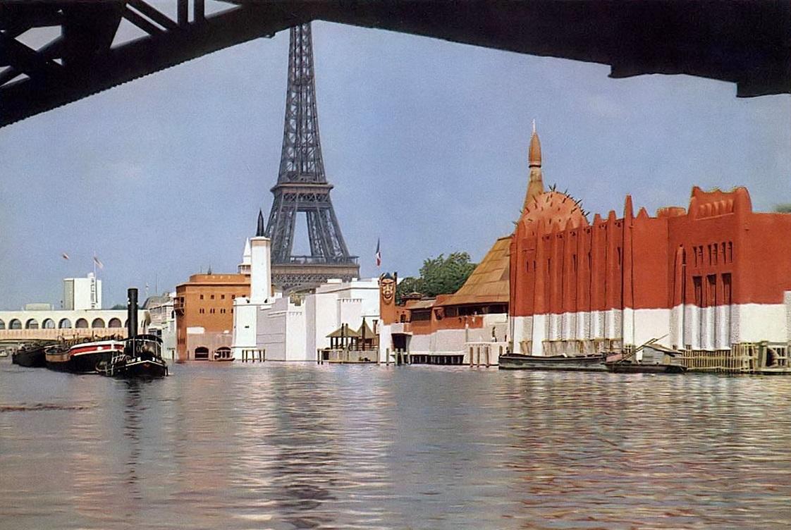 france_provinces3.jpg