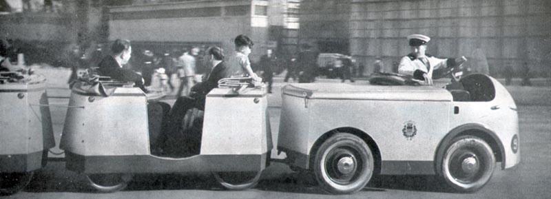 zz_transport_elec.jpg