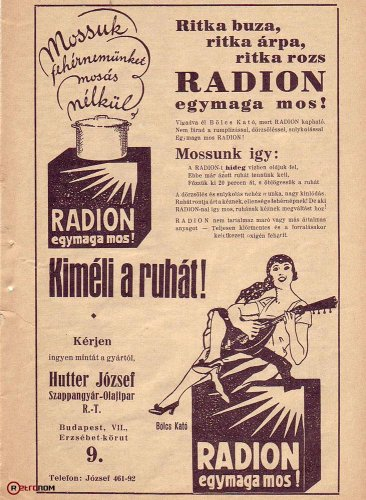 1927_radion.preview.jpg
