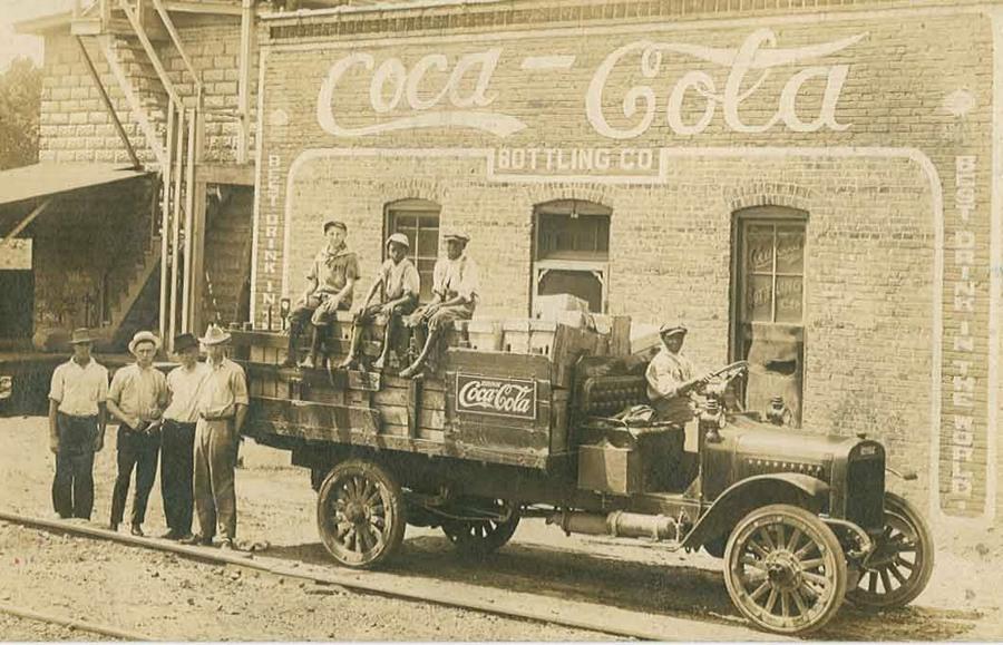 1910. ussa.jpg