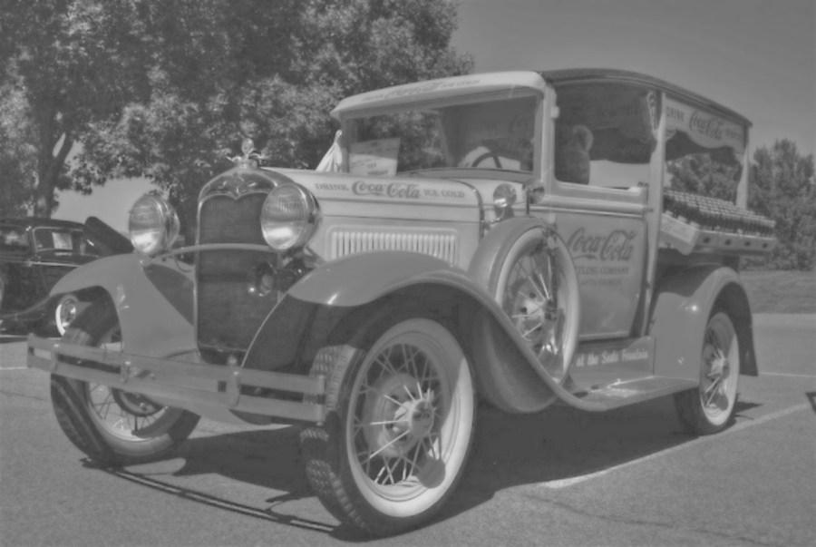 1920s usa.jpg